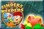 Finders Keepers Download
