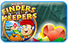 Download Finders Keepers Game