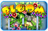 Download Bloom Game