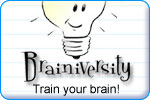 Download Brainiversity Game