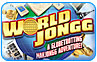Download WorldJongg Game