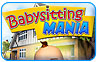 Download Babysitting Mania Game