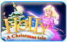 Download Holly A Christmas Tale  Deluxe Edition Game