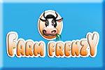 Farm Frenzy Download