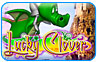 Download Lucky Clover Game