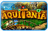 Download Aquitania Game