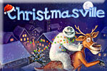 Christmasville Download