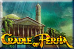 Cradle of Persia Download