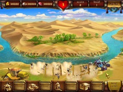 Cradle of Persia thumb 3