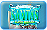 Download Santas Super Friends Game