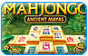 Download Mahjongg - Ancient Mayas Game