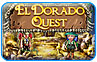 Download Eldorado Quest Game