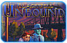 Download Blackwell Unbound Game