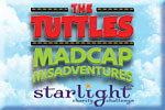 The Tuttles Madcap Misadventures Download