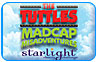 Download The Tuttles Madcap Misadventures Game