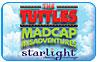 Download The Tuttles Madcap Misadventures Game