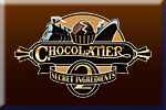 Chocolatier 2 Download