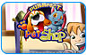 Download Purrfect Pet Shop Game