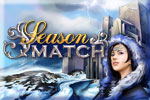 Season Match Download