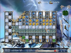 Season Match Screenshot 2