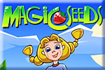 Magic Seeds Download