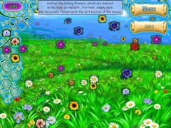 Flower's Story - Fairy Quest thumb 3