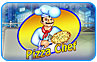 Download Pizza Chef Game
