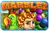Download Marblez Game