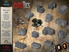 Blood Ties thumb 2