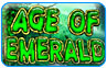 Download Age of Emerald Game