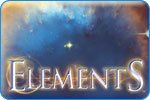 Download Elements Game