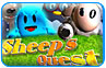 Download Sheeps Quest Game