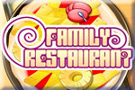 Family Restaurant Download