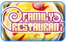 Download Family Restaurant Game
