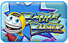 Download Bottle Buster Game