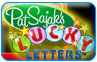 Download Pat Sajaks Lucky Letters TV Guide Edition Game