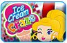 Download Ice Cream Craze Game