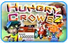 Download Hungry Crows 2 Game