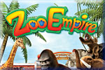 Zoo Empire Download