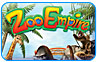 Download Zoo Empire Game
