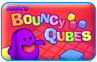 Download Jacks Bouncy Qubes Game