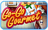 Download Go-Go Gourmet Game