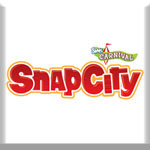 The Sims Carnival – Snap City