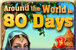 Around the World in 80 Days Download