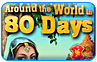 Download Around the World in 80 Days Game