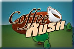 Coffee Rush Download