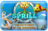Download Sprill  The Mystery of The Bermuda Triangle Game