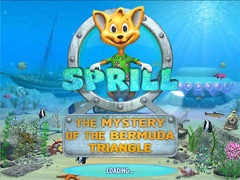 Sprill : The Mystery of The Bermuda Triangle thumb 1