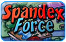 Download Spandex Force Game