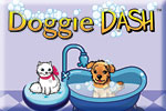 Doggie Dash Download